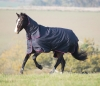 Shires Tempest Original 200 Combo Turnout (RRP £74.99)