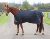 Shires Tempest 100g Stable Rug (Normally £44.99)
