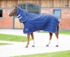 Shires Tempest Original 200g Combo Stable Rug (RRP £67.99)