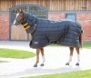 Shires Tempest Original 300g Combo Stable Rug (RRP £73.99)
