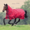 Shires Tempest Four Seasons Rug 7'0 (RRP £109.99)