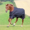 Shires Highlander Original Lite 0g Turnout (RRP £54.99)