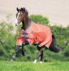Shires Highlander Original Lite 0g Turnout (RRP £57.99)