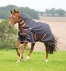 Shires Highlander Original 100g Combo (RRP £76.99)