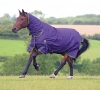 Shires Highlander Original 100 Combo (RRP £74.99)
