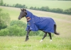 Shires Highlander Original 100 Turnout Combo (RRP £76.99)