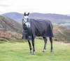 Shires Highlander Original 200g Turnout (RRP £73.99)