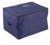 Shires Rug Storage Bag - LARGE SIZE