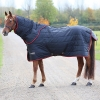 Shires Tempest 100g Stable Rug & Neck Set (RRP £66.99)
