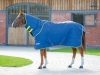 Shires Tempest Original 100 Stable Rug Set (RRP £66.99)