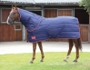Shires Tempest PLUS 250 Stable Rug & Neck Set (RRP �79.99)