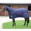 Shires Tempest Plus 350 Stable Rug and Neck Set (RRP �85.99)