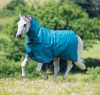 Shires Tempest Original 50g Combo Turnout (RRP £64.99)