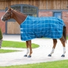 Shires Tempest Plus Lite Stable Rug (RRP £47.99)