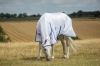 Shires Highlander Plus Fly Sheet Combo (RRP £73.99)