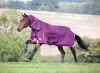 Shires Winter Typhoon Combo (Cocoon Neck) RRP £134.99