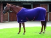 Shires Jersey Cooler / Travel Rug (Normally £35.99)