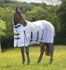 Shires Highlander Plus Maxi Flow Fly Combo (RRP £89.99)
