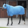 Shires Stretch Rug (Normally £60.99)