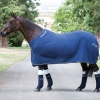 Shires Tempest Original Show Fleece Rug (RRP £45.99)