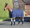 Shires Tempest Original Tech Cooler (RRP £59.99)