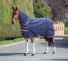 Shires Tempest Original Tech Cooler Combo Rug (RRP £83.99)