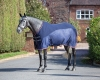 Shires Tempest Original Tech Mesh Cooler (RRP £49.99)