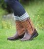 Shires Moretta Vita Short Boots (RRP £119.99)