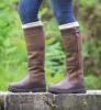 Shires Moretta Nella Long Boots (RRP £169.99)