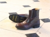 Shires Moretta Lorenza Paddock Boots (RRP #79.99)