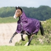 Shires Tempest Plus 200 Combo / 1200 Denier (RRP £87.99)