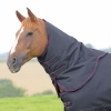 Shires Tempes Plus 300 Neck Cover