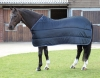 Shires WarmaRug 100g Turnout Rug Liner