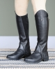 Shires Moretta Synthetic Gaiters - Adults