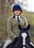 Shires Ladies Aubrion Saratoga Jacket