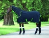 Shires Premium Stable Sheet Combo 5'6, 5'9 (RRP £59.99)