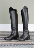 Shires Moretta Marcia Riding Boots (RRP £84.99)