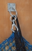 Shires Haynet Tie Ring (RRP £5.99)