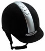 Champion Ventair Riding Hat - Adult