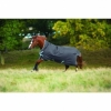 Horseware Ireland Amigo Bravo 12 Wug 400g HEAVY (RRP £159)
