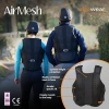 Airowear Airmesh Ladies Body Protector