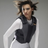 Airowear Outlyne Body Protector (Ladies)