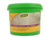 Global Herbs Alphabute Super