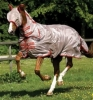 Horseware Ireland Amigo Mio Fly Sheet (Joined On Neck) RRP £49