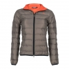 Eurostar Ladies Arona Jacket (RRP £119)