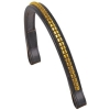 Shires Brass Clincher Browband (RRP £14.99) PONY