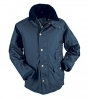 Horseware Ireland Carlingford Unisex Jacket (RRP £114.95)