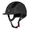 Gatehouse Chelsea Crystal Air Flow Pro Riding Hat