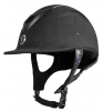 Gatehouse Conquest MK11 Crystal Riding Hat