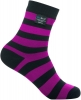 Dexshell Waterproof Ultralite Bamboo Sock (Short)